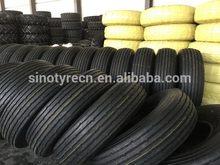 Economic Best-Selling otr sand/desert tire