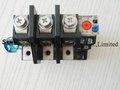 Siemens relé térmico da sobrecarga th-n120kp