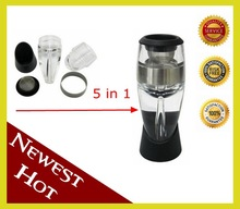 vinturi aeration diffuser 2015 hot amazon vinturi aeration diffuser