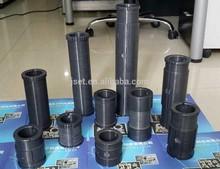 silicon ntride ceramic tube