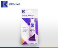 Kronyo adhesivo de caucho auto goma pies de goma autoadhesivos adhesivos