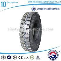 Direct buy china Crazy Selling underground mining rotary kiln tyre