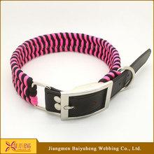 hunting dog collar manufacturer