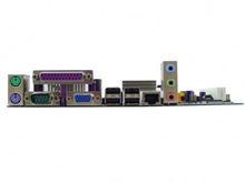 G41 motherboard 775 ddr3 VGA/HDMI/LPT/SATA Intel Core2/Celeron CPU ddr3/PCI slot , atom d525 mini itx motherboard