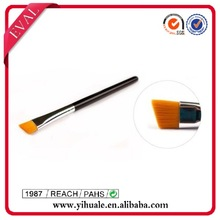 2015 New style synthetic eyebrows brush
