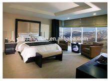 modern hotel furniture guangzhou hotel furniture-RM7090