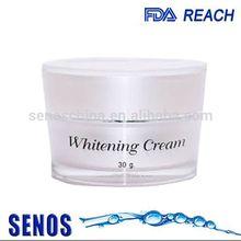 Beautiful In Colors Magic Cream Whitening Skin Cream