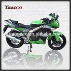 Hot sale T250-11 China New sport 250cc motocicleta