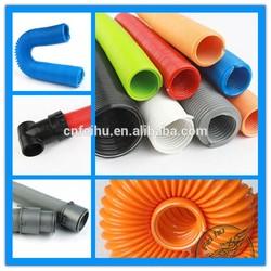 PE EVA vacuum cleaner hose Industrial Vacuum Cleaner Hose