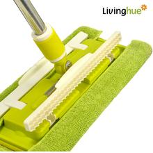 Best selling products Shopping Online Websites Mop Flat Mop Dust Mop