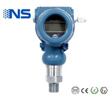 digital pressure transducer NS-P-I5 4-20mA