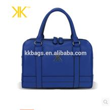 new guangzhou handbags tote bag new arrived designer handbags wholesale lady fashion design woman dubai handbags