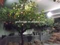 China incrível artificial pessegueiro& indoor outdoor tipos de plantasornamentais