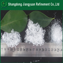 Factory Supply Hith Quality Magnesium Sulfate and Can Arrange Free Sample For Customer