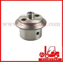 Forklift Parts ISUZU C240 bridge gear seat(9-12531021-0)
