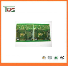 universal prototyping pcb for tube