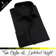 alibaba italian exquisite design long sleeve boys pant shirt for moq 500pcs