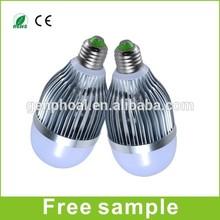 2015 latest developed OEM/ODM led bulb manufacturing plant
