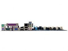 Intel G41, LGA 775 Motherboard , for 4730 intel integrated motherboard
