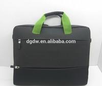 OEM Cheap Laptop bags Manufacturer in Dongguan of China