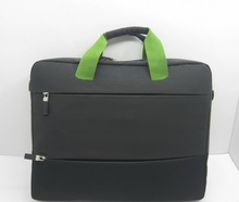 OEM Cheap Laptop bags Manufacturer in Dongguan of China