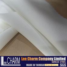 Wedding Textiles Apparel & Accessories Fabric