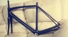 50cm carbon frame mountain bike bicycle, road bike carbon frame, frame road bike bicycle