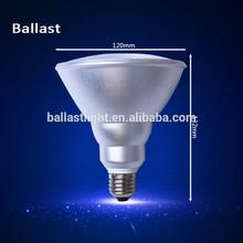 new and hot productspar38 E27 base 120 degree par38 led bulb 16w 5730SMD