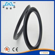 Top ranking 33012 Bearing oil seal for TCM forklift