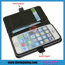 for iphone 5 s case ,for iphone 5s stitching case,for iphone 5s standing case