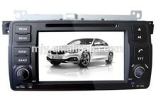Special Car navigator for BMW e46 1998-2005