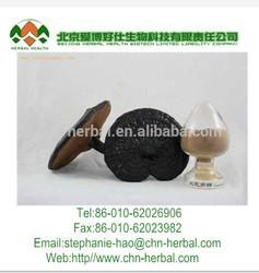 Lucid Ganoderma Extract (Polysaccharide Triterpenes ),10%-50% Polysaccharides ,1-15% triterpene