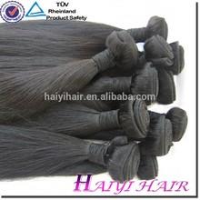 natural texture hair weavinggrade 7a natural indian curly