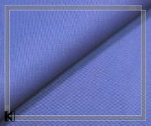 184T 196T 228T nylon Taslon fabric