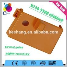 high quality alibaba china 9730 5500 click lock pull tap and hook printer parts