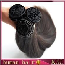 Top grade AAAAAA wholesale new product virgin russian hair weave extensions