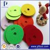 wholesale china market Diamond Polishing Pads For Floor Machines