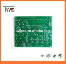 traffic signal light pcb board