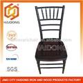 modern appreance aluguer cadeira de bambu