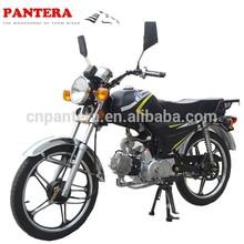 PT90-A Sale Cheap Alpha Aluminum Wheel Japanese Motorcycle Brands
