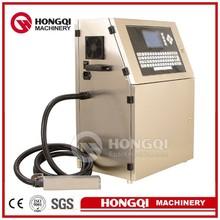 High quality sigle color industrial uv inkjet printer ink