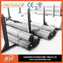 Inexpensive competitive st37.4 sch 20 pipe tube8 in Jiangsu