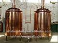 Hogar alcohol distiller, Alcohol equipos de destilación, Micro de la cervecería venta