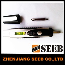 screwdriver with pen level level pen with level and screwdriver