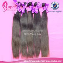 Hair bonding styles,free sample straight virgin indian hair weaving