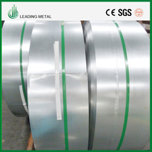 Thickness saph 440 crc cold anneal