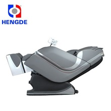 Best Zero Gravity Music Massage Chair, 2015 Best 3D L shape and Slide Zero Gravity massage chair