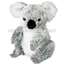koala plush toy/ plush koala toy/ Customized koala plush toy