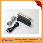 USB interface magnetic card reader for Hico/Loco card
