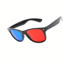 Professional Factory Supply dlp 3d projector glasses